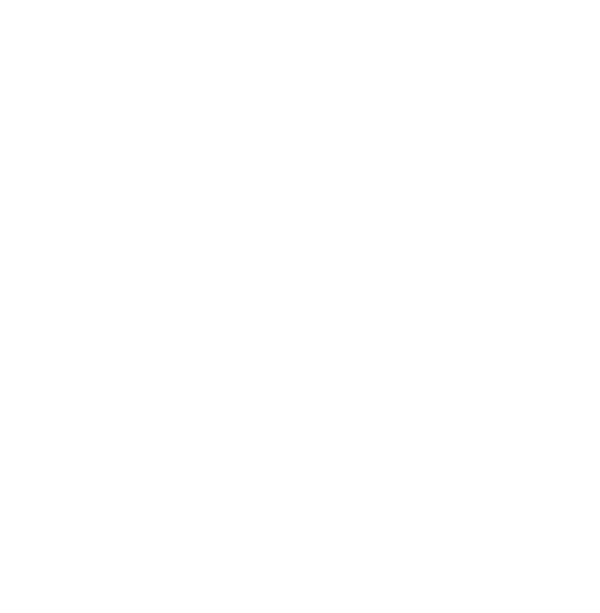 florian peters coaching