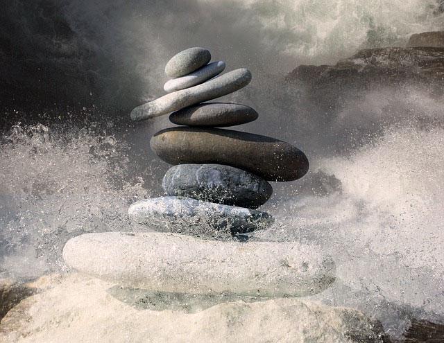 4 einfache Schritte, um Konflikte friedlich zu lösen