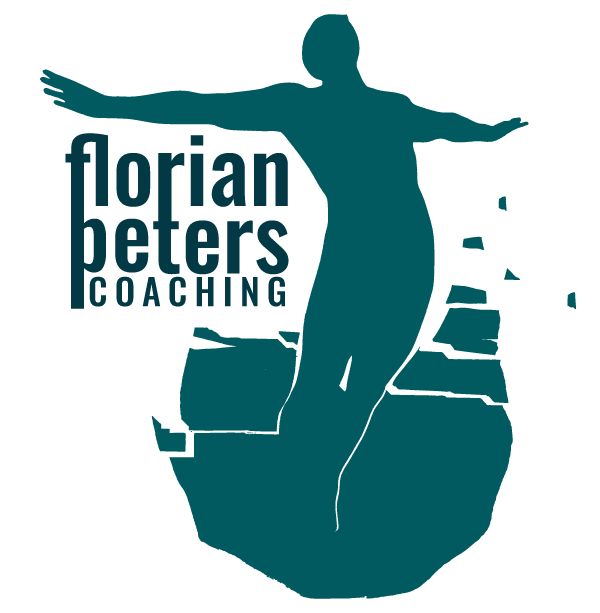 florian peters coaching