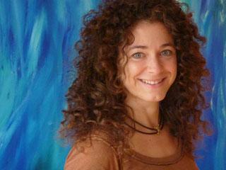 Simone Straub