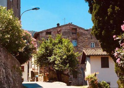 Castel Vecchio 1